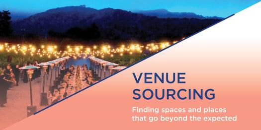 091619_BCDME_ServiceHighlightGraphics_1024x512_venue sourcing (002)