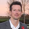 Ben Hoeksma, Meetings Management Expert at BCD Meetings & Events