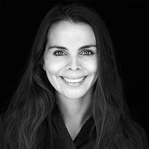 Celina Schopen de Melo_head shot