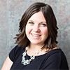 Nikki McLain, Meetings Management Expert at BCD Meetings & Events
