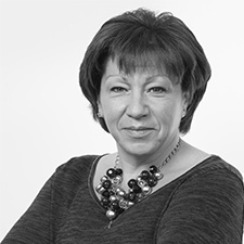 Sandra Collins-1