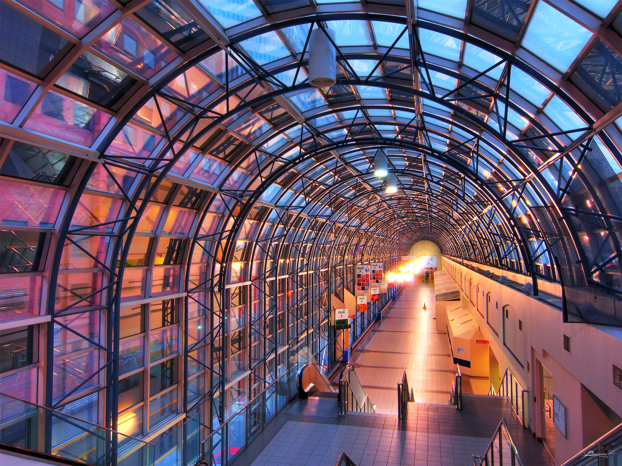 Toronto Travel Guide for Incentive Trips | Global Agency BCD Meetings & Events