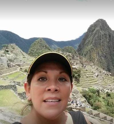Susana Chao-1