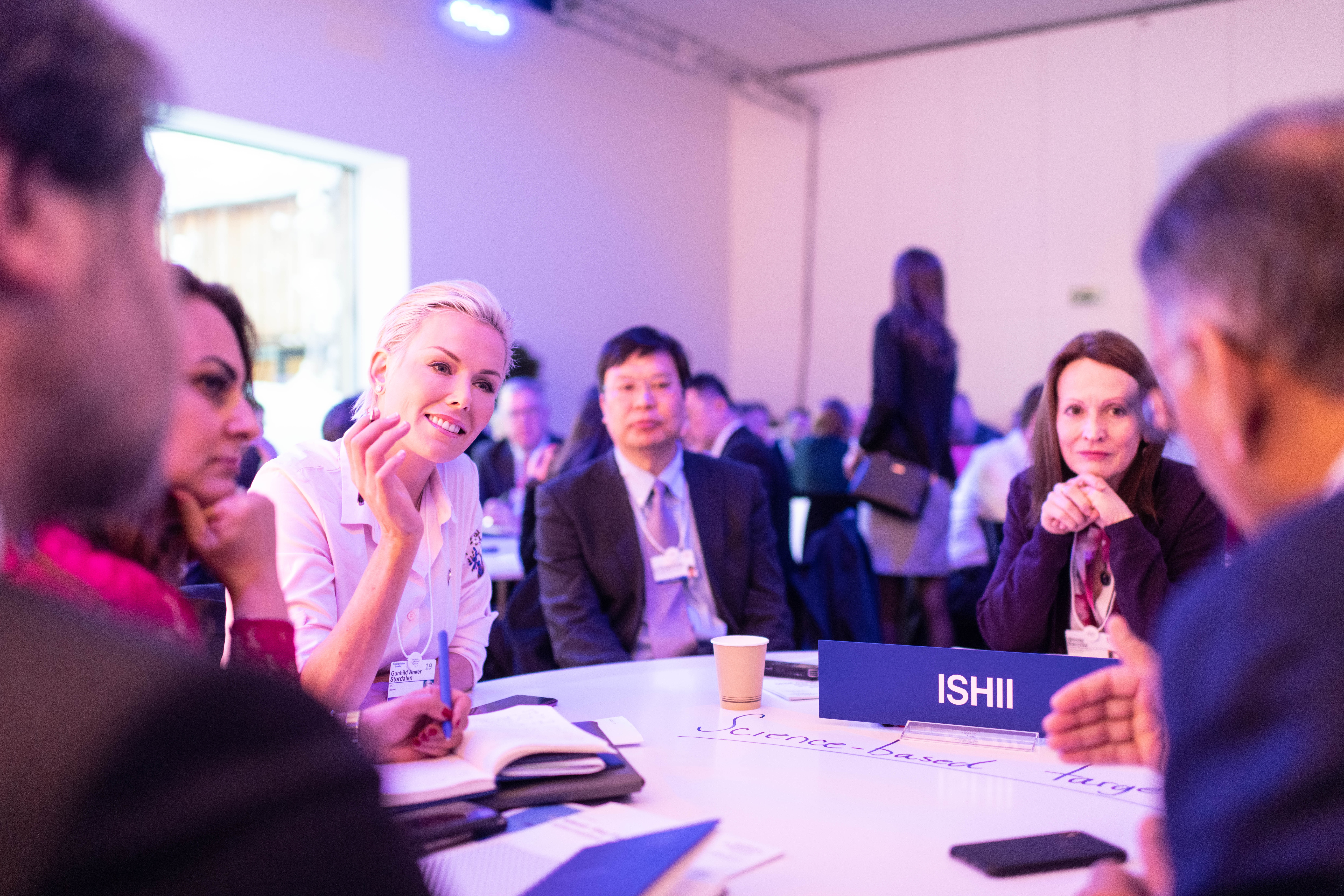 Meeting Technology to Enhance HCP Engagement | Global Agency, BCD Meetings & Events