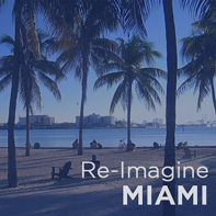 Website_thumbnail_Miami-1