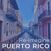 Website_thumbnail_PuertoRico-2