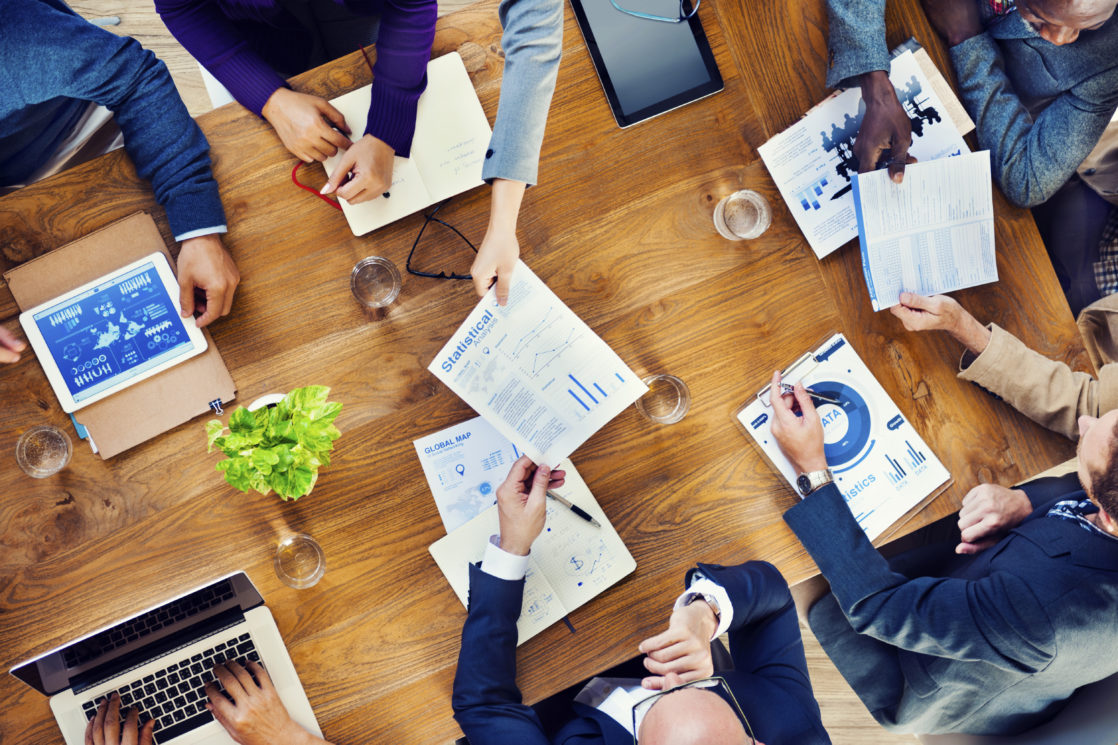 Tips for Globalizing Strategic Meetings Management Programs | BCD Meetings & Events