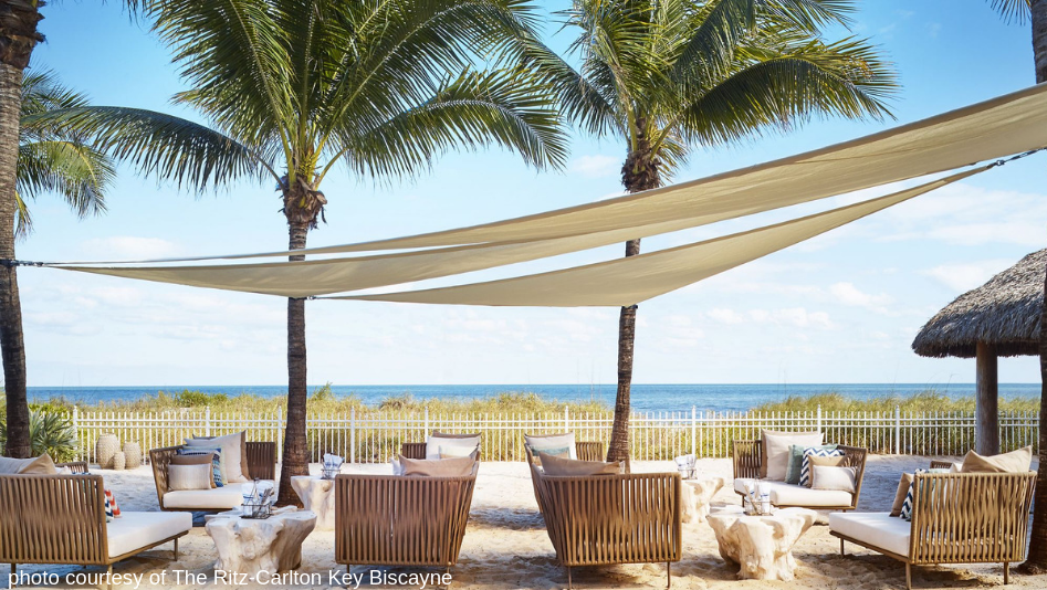Planning a Corporate Incentive Trip to Miami, FL | Global Agency BCD Meetings & Events